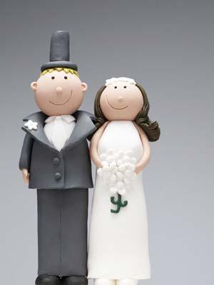 mariage et notaire